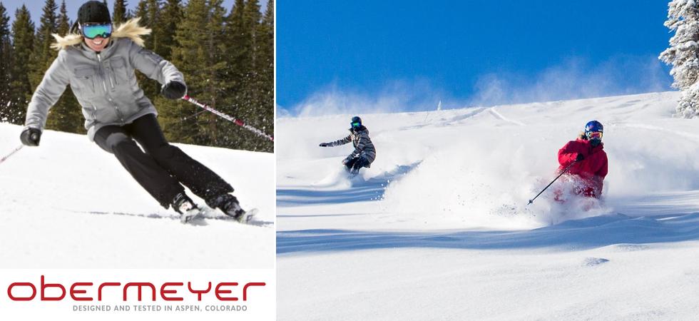 Best Ski U0026 Snowboard Apparel U0026 Gear Selection In AtlantaRocky Mountain Ski  And Board